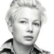 AnOther, Michelle Williams