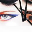Anastasia Covet Waterproof Eyeliner