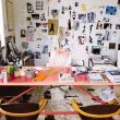 Jenna Lyons office 14