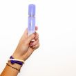 Kimberly Johnson, Tatcha Illuminating Spray