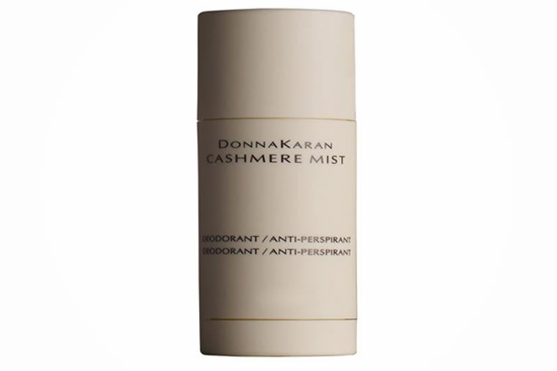 the latest 32f79 dcbea Donna Karan Cashmere Mist Deodorant | Into The Gloss