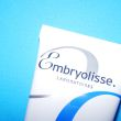 Embryolisse 2