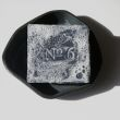 Joya-No. 6-Black-Soap