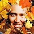 Nic-Cage-Raking-Leaves-on-a-Brisk-October-Afternoon