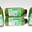 juice-press-green-juice