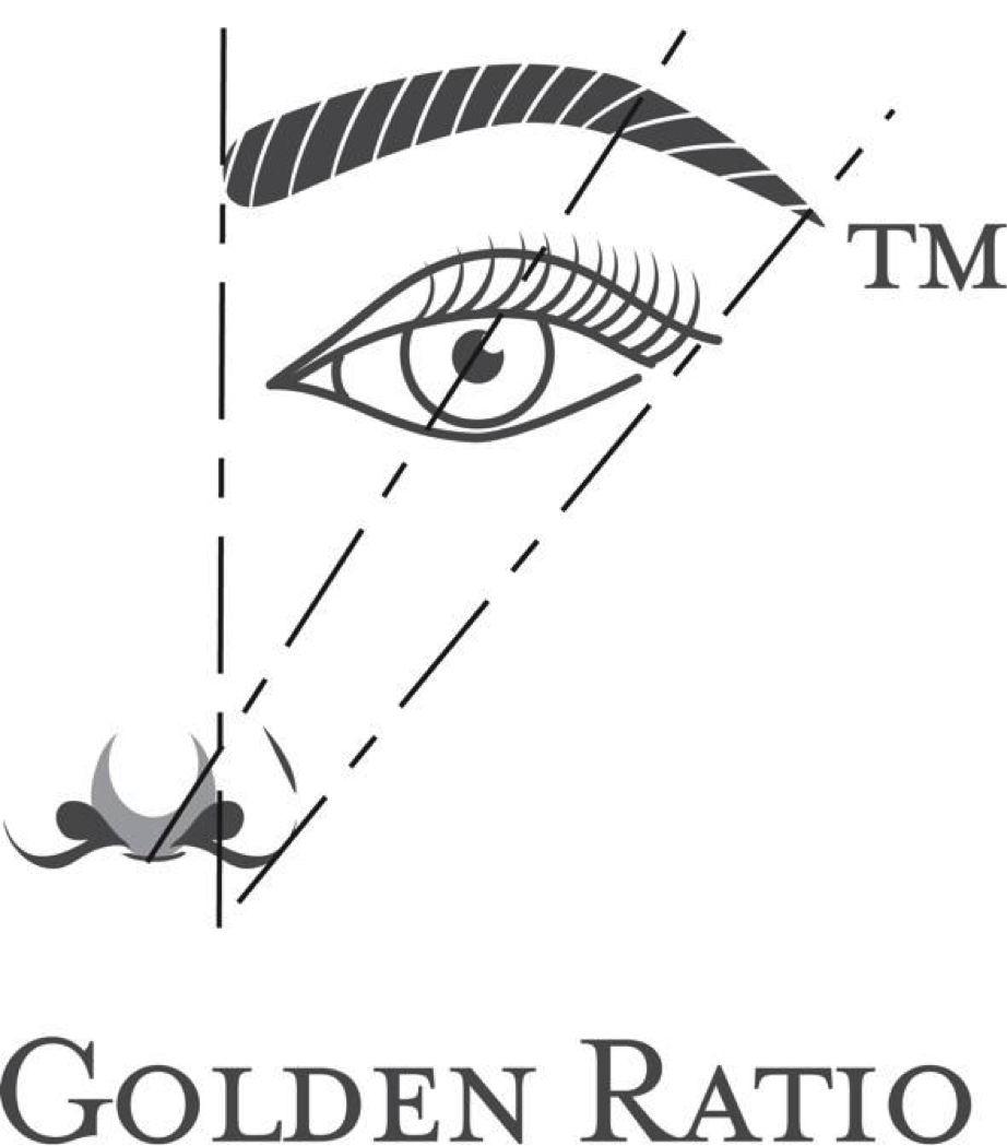 Eyebrow Shaping Tips Into The Gloss Into The Gloss