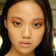 House-of-Holland-Spring-2013-makeup