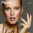 Toni Garrn by Paola Kudacki for Allura Russia November 2013