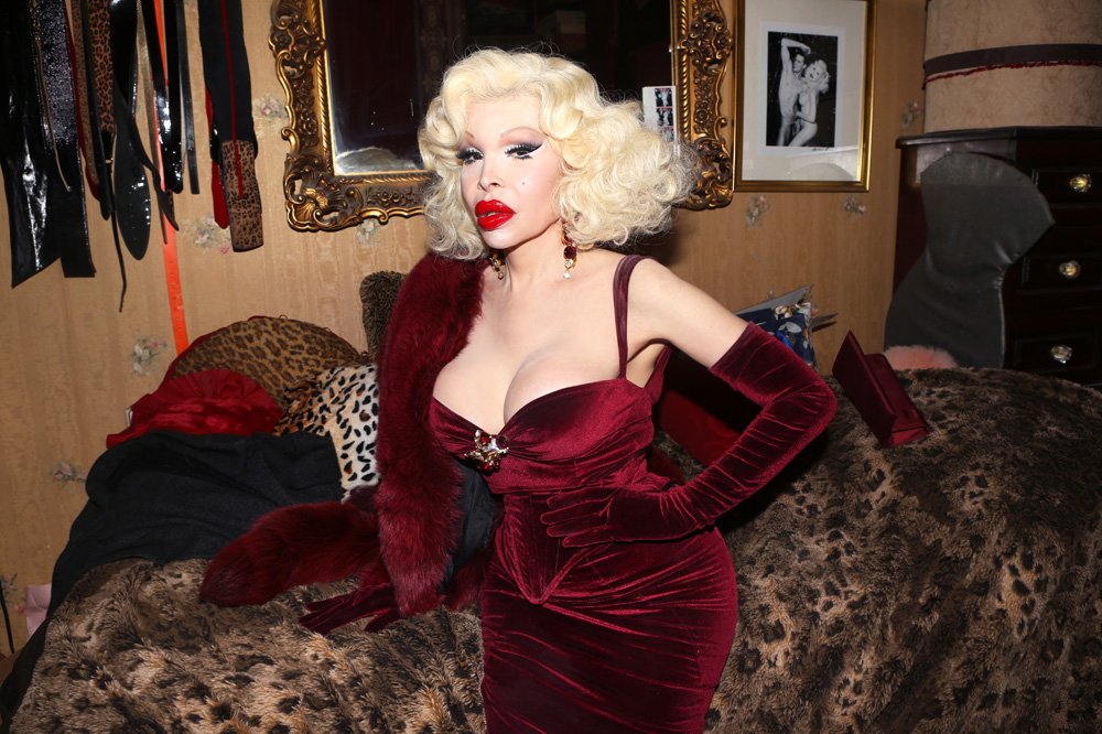 amanda lepore macamanda lepore до операции, amanda lepore mac, amanda lepore marilyn, amanda lepore boy, amanda lepore 2017, amanda lepore doin it my way, amanda lepore champagne, amanda lepore insta, amanda lepore age, amanda lepore cazwell, amanda lepore interview, amanda lepore cotton candy, amanda lepore lipstick, amanda lepore 2016, amanda lepore heatherette, amanda lepore в молодости фото, amanda lepore детские фото, amanda lepore young, amanda lepore instagram, amanda lepore википедия