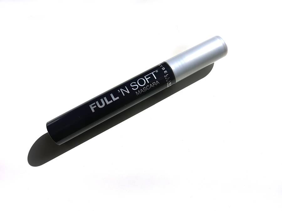 Your Best-Bet Drugstore Mascara | Into The Gloss