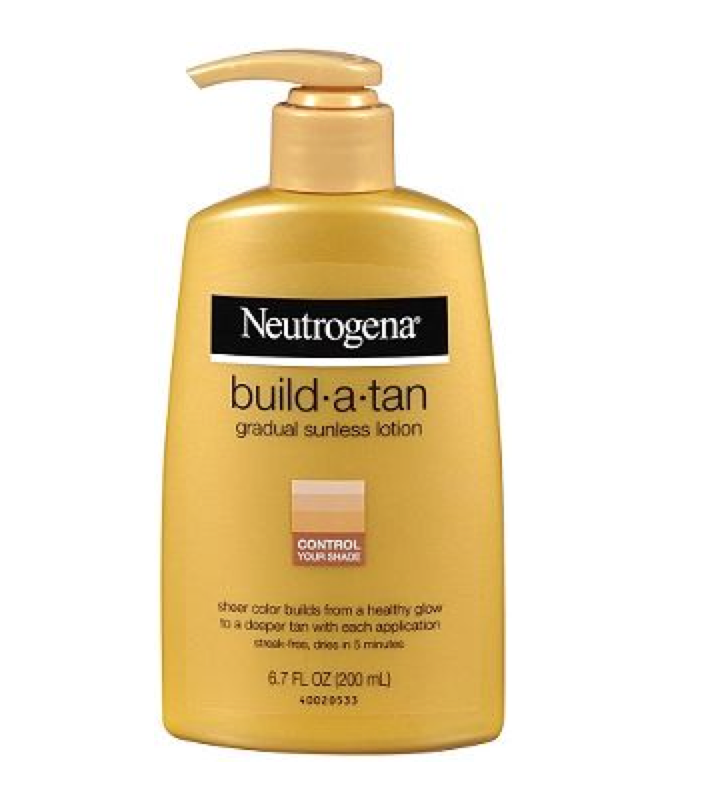 Need a Good Self-Tanner for Fair Skin. Anyone Know? - Into The Gloss