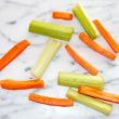 carrot-celery-sticks
