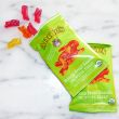 organic-fruit-snacks