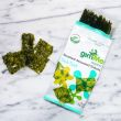 gimme-roasted-seaweed-snacks