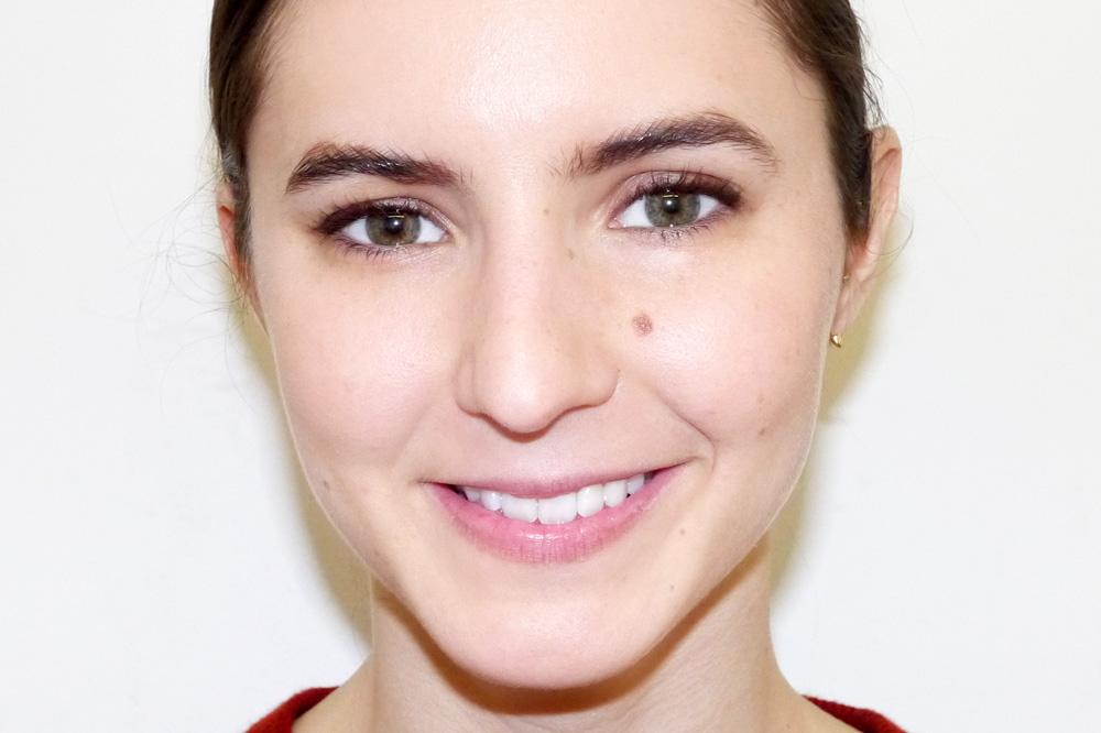 Instant Nose Job: How To Contour A Narrow Nose
