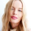 Kate Bosworth | Into The Gloss  Kate Bosworth