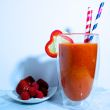 smoothie-7