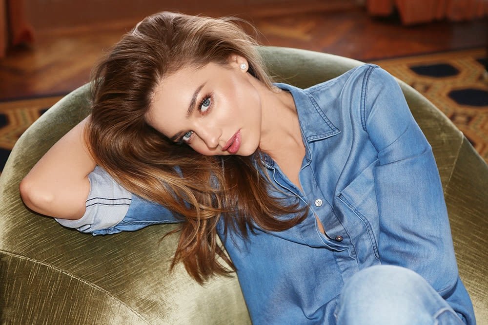 29d8c4b1fc8f Miranda Kerr s 7 Rules For Adulthood