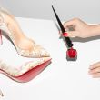 louboutin-nailpolish-2