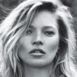 kate-moss-by-mert--marcus-for-w-mag-sept-2014-2