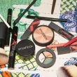cleo-wade-after-dark-smashbox-1
