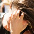 citi-bike-hair-4
