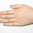 metallic-nailpolish-2