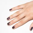 metallic-nailpolish-5