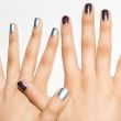 metallic-nailpolish-6