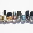 metallic-nailpolish-12