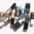 metallic-nailpolish-13