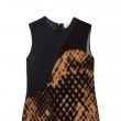 philip-lim-shift-dress-408x613
