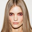 hood-by-air-spring-summer-2015-backstage-beauty-1