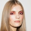hood-by-air-spring-summer-2015-backstage-beauty-2