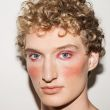 hood-by-air-spring-summer-2015-backstage-beauty-3