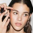 thakoon-spring-summer-2015-backstage-beauty-12