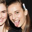 rag-and-bone-backstage-beauty-spring-summer-2015-5