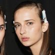 rag-and-bone-backstage-beauty-spring-summer-2015-8