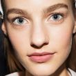 rag-and-bone-backstage-beauty-spring-summer-2015-14