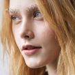 rodarte-backstage-beauty-spring-summer-2015-2-2