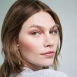 rodarte-backstage-beauty-spring-summer-2015-12