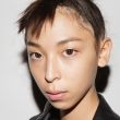 marc-by-marc-jacobs-beauty-spring-summer-2015-11