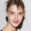 marc-by-marc-jacobs-beauty-spring-summer-2015-1