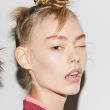 marc-by-marc-jacobs-beauty-spring-summer-2015-2