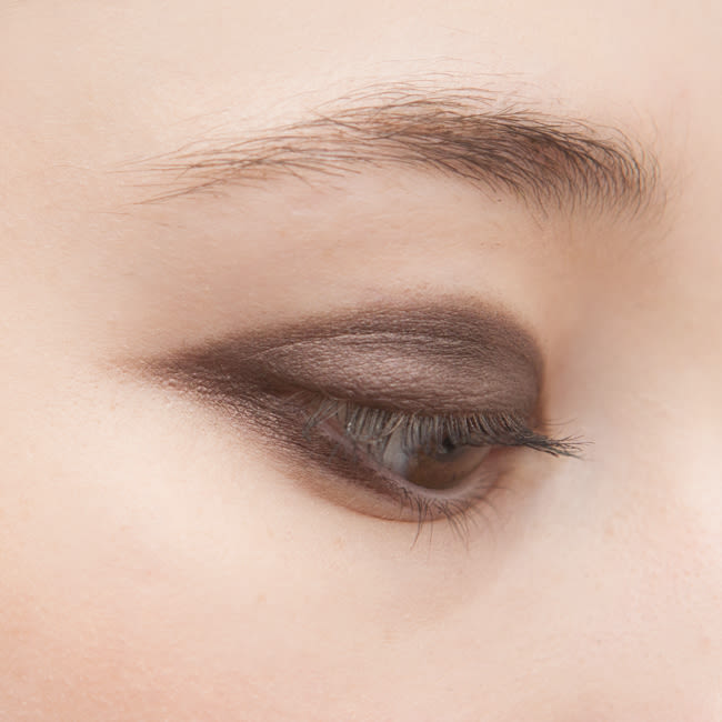 Eyeshadows The Best Browns Into The Gloss