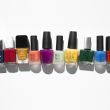 fall-nail-polish-colors-1