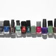 fall-nail-polish-colors-3