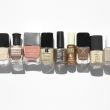 fall-nail-polish-colors-4