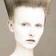 guido-palau-hair-book-1