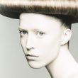 guido-palau-hair-book-2
